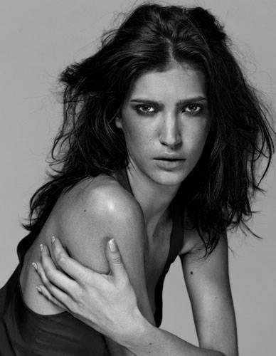 Cleavage Hot Valerie van der Graaf  nudes (29 photo), Instagram, bra