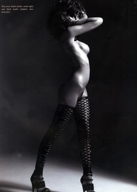 Think already maryna linchuk nude necessary words