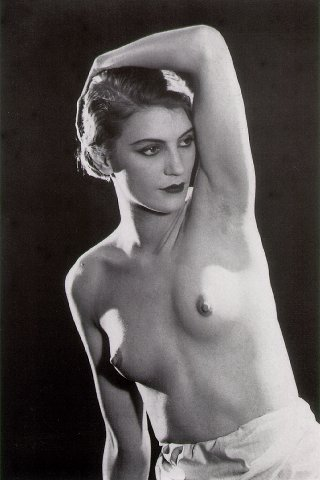 All not 1930 s movie stars nude be. Yes