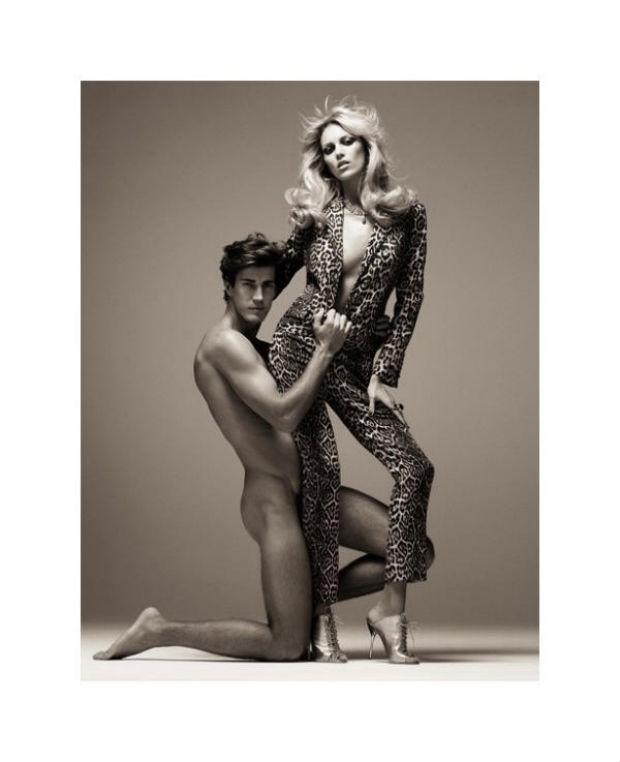 erotichnie-modeli-fashion-tivi
