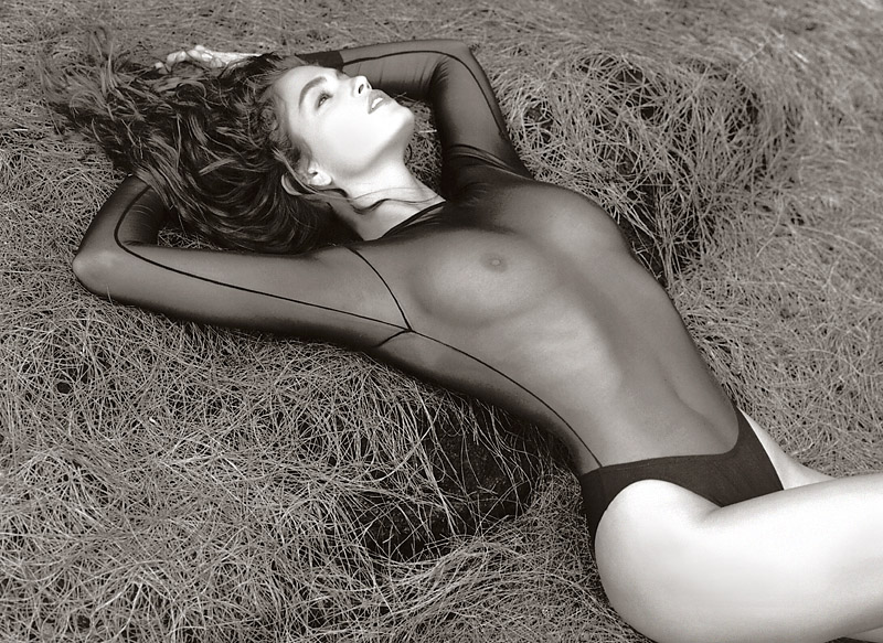 Who is cindy crawford-4508