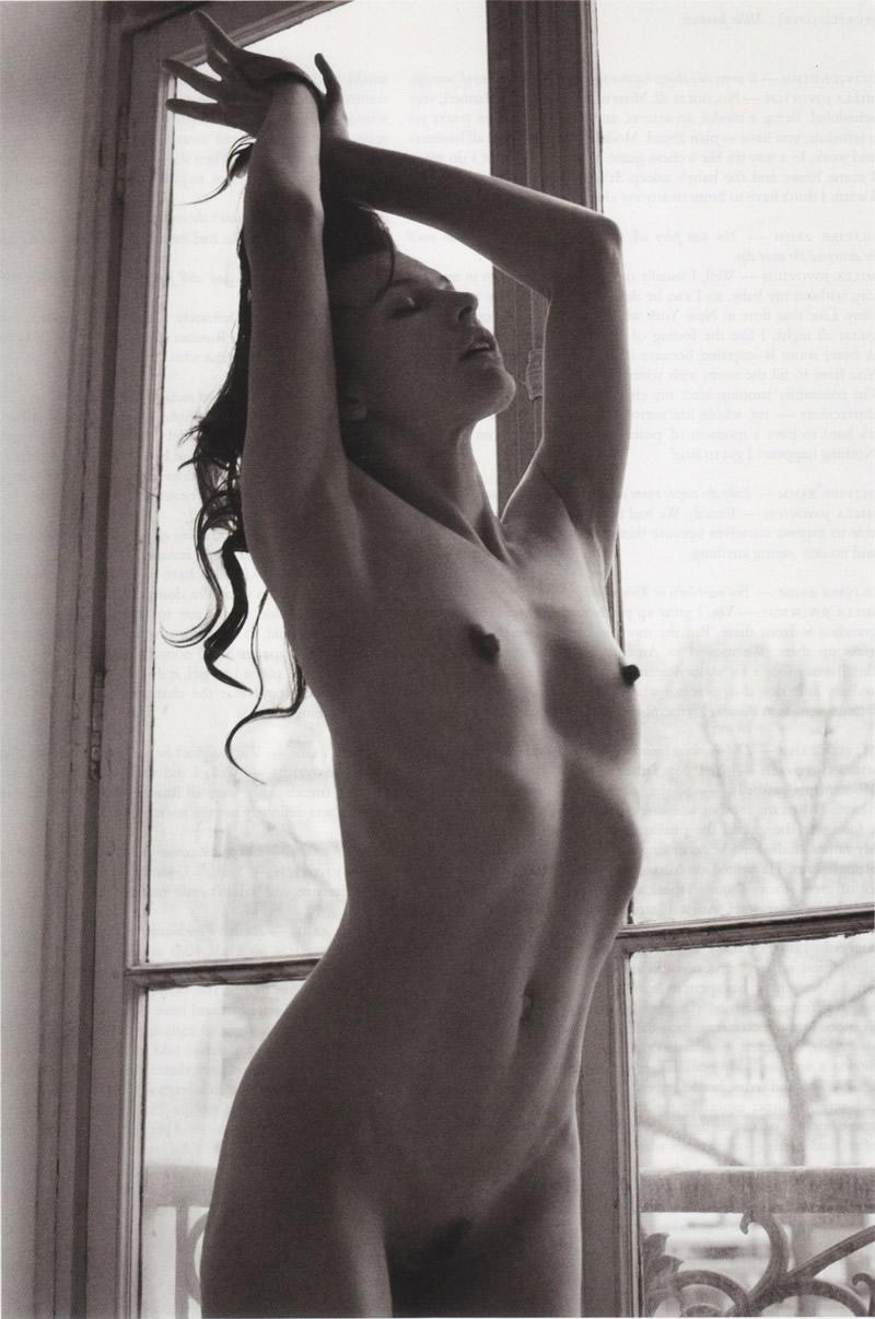 Nude Fillipinas