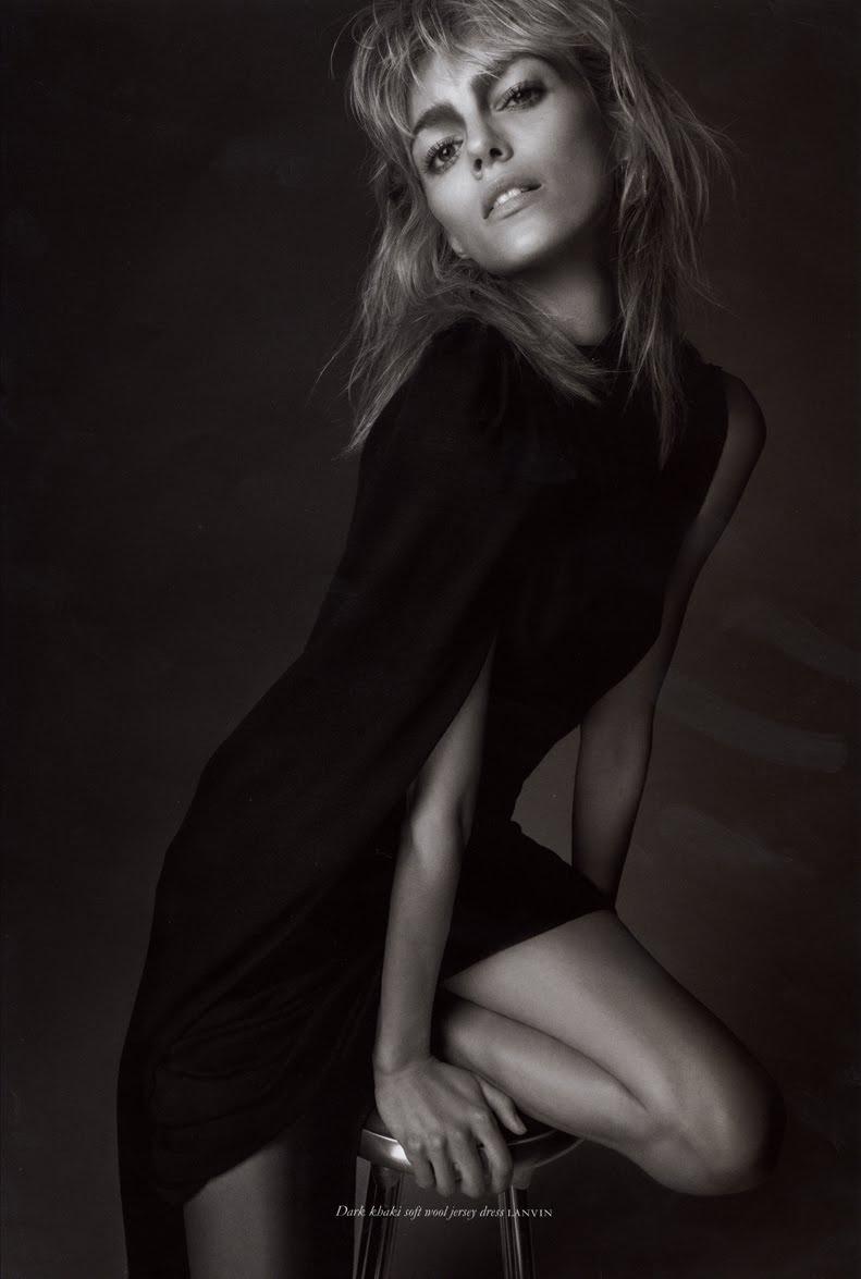 photo Chloe Khan ass. 2018-2019 celebrityes photos leaks!