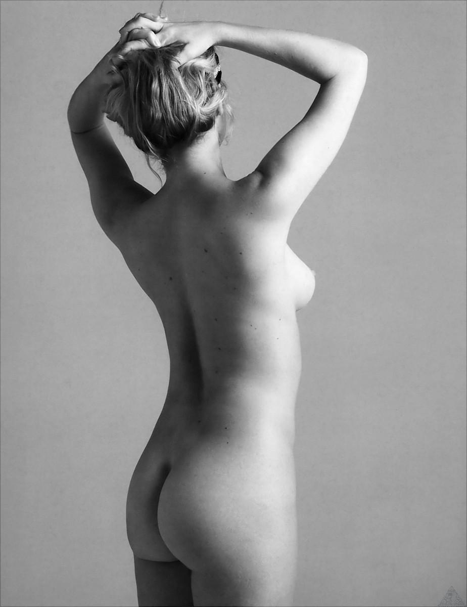 Actress/Model Chloe Sevigny