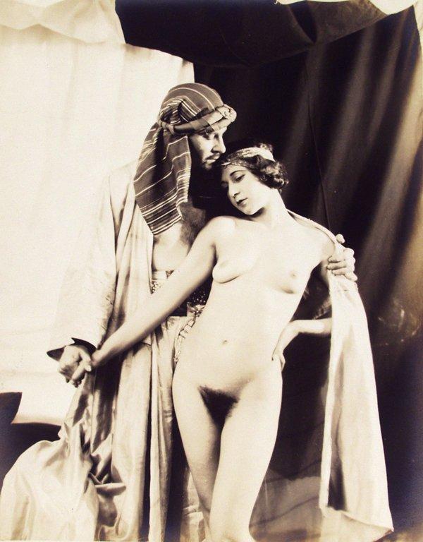 Ingrid garcia jonsson nude hermosa juventud 2014 - 4 5