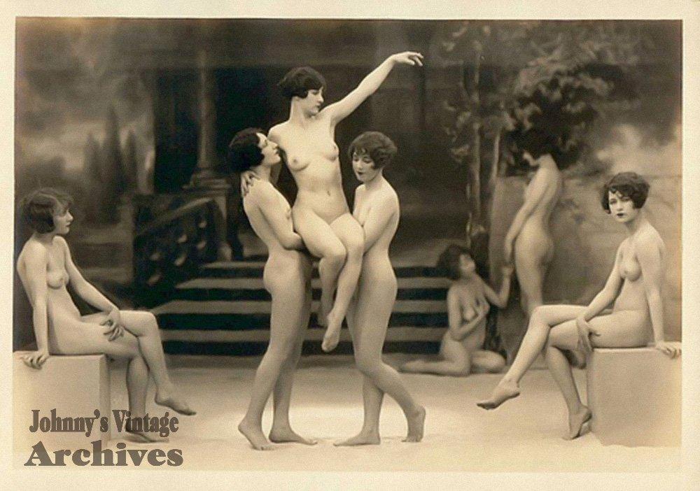 first night sex arab nude