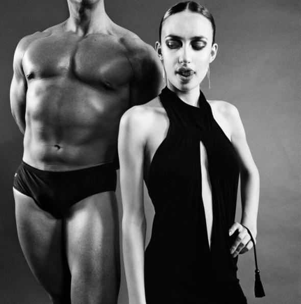 bodybuilders_surface_magazine_elizabeth_jagger_03