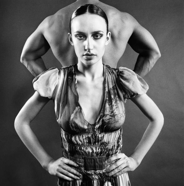 bodybuilders_surface_magazine_elizabeth_jagger_05