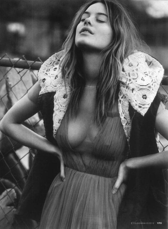 Camille-Rowe-Elle-Italy-5