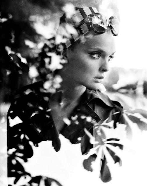 Gertrud Hegelund by Signe Vilstrup (Margit Brandt Autumn 2011) 2