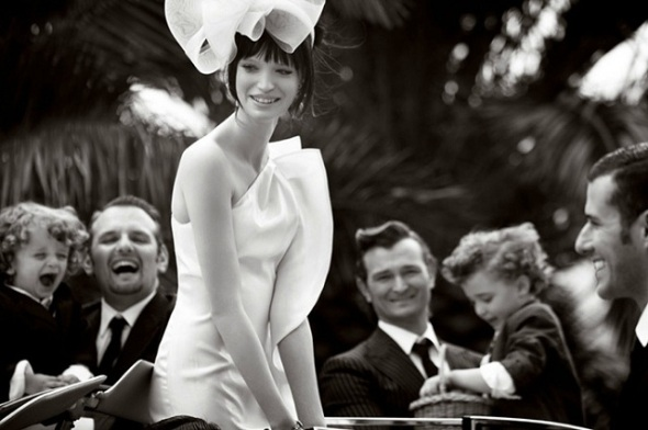 sicilian-wedding-vanity-fair-signe-vilstrup-13
