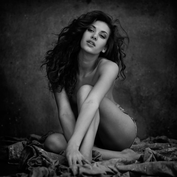 Peter-Coulson2813842