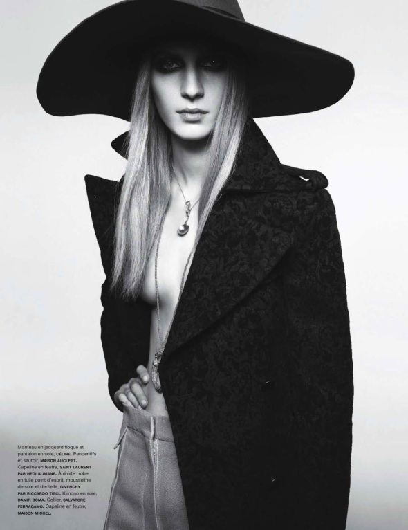 Julia-Nobis-Anthony-Maule-Numero-139-December-January-2012-2013-10