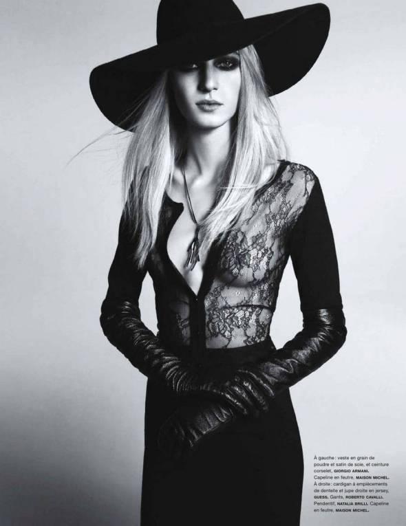 Julia-Nobis-Numero-Magazine-6