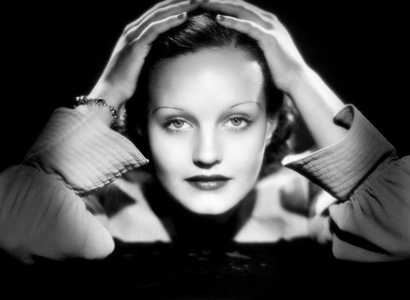 Rochelle-Hudson-Spaarne-Fotoarchief