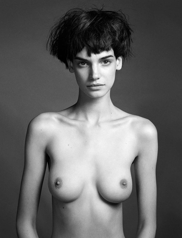 Congratulate, jessica brooks grant nude