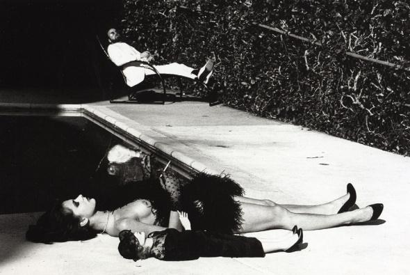 nastassia-kinski-with-marlene-dietrich-doll-and-movie-director-james-toback-hollywood-1983