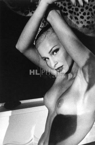 HLphoto_Andre_de_Plessel_Elegance_Nude