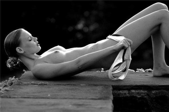 marloes-horst_17