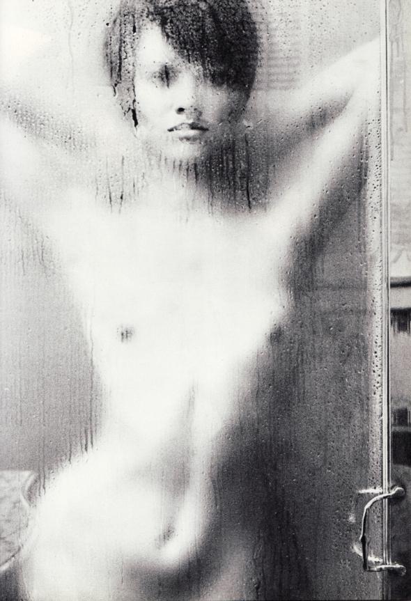 untitled-woman-in-shower-1960-1964-mirror-of-venus-1966
