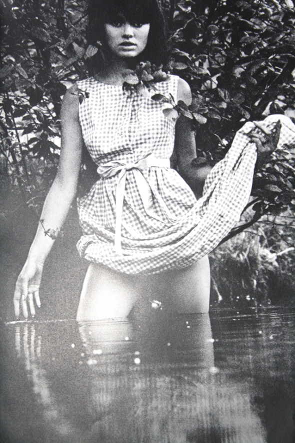 wintage-paine-mirror-of-venus-1966-16