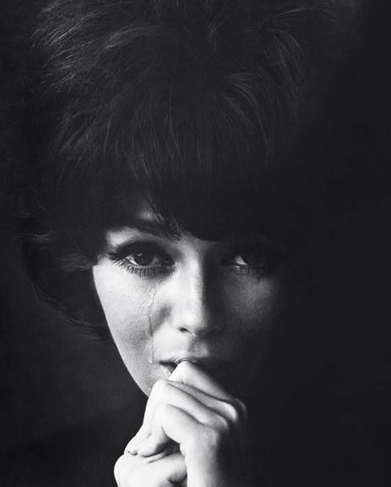 wintage-paine-mirror-of-venus-1966-2