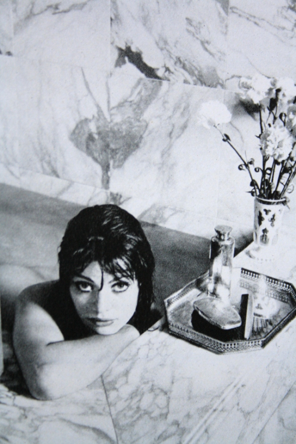 wintage-paine-mirror-of-venus-1966-7